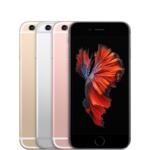 Каталог iPhone 6S