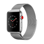 Каталог Apple Watch Series 3