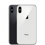 Каталог iPhone X (10)
