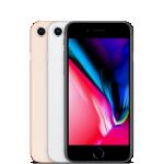 Каталог iPhone 8