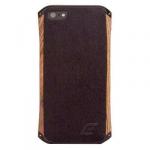 "Apple iPhone SE, 32 ГБ, ""серый космос"", фото 3"