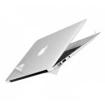 Каталог защитных пленок для ноутбуков
