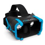 Каталог шлемов и очков для виртуальной реальности