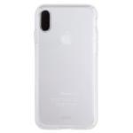 Apple iPhone X 64GB (серебристый), фото 4