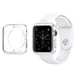 Каталог аксессуаров для Apple Watch