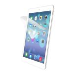 Каталог защитных стекол для Apple iPad
