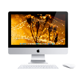 Каталог iMac 21.5 Retina 4k