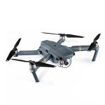 Каталог дронов с камерой