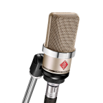 Каталог микрофонов и спикерфонов