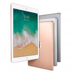 Каталог iPad 2018