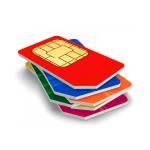 Каталог сим-карт и пакетов для инетрнета
