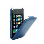 Каталог чехлов для iPhone 3G
