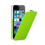 Каталог чехлов для iPhone 5C