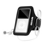 Каталог аксессуаров для iPod