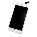 Дисплеи и стекла для iPhone