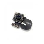 Камеры и линзы для iPhone