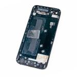 Корпуса и крышки для iPhone