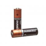 Каталог батареек