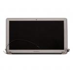Дисплеи и матрицы для MacBook
