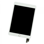 Дисплеи и стекла для iPad