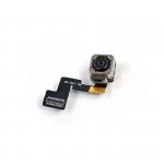 Камеры и линзы для iPad