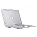 Корпуса и детали для MacBook