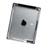 Корпуса и крышки для iPad
