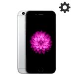 """Каталог iPhone """"как новый"""""""