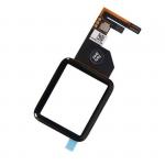 Дисплеи и стекла для Apple Watch