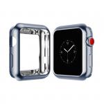 Корпуса для Apple Watch