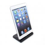 Каталог док-станций и подставок для iPad