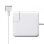Каталог зарядных устройств для Mac