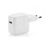 Каталог зарядных устройств для iPad