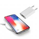 Каталог зарядных устройств для iPhone
