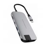 Каталог кабелей и переходников для Mac
