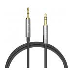 Каталог кабелей и переходников для iPod