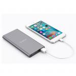Каталог внешних аккумуляторов для iPhone