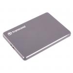 Каталог внешних жестких дисков для Mac