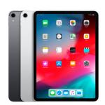 Каталог iPad Pro 11 (2018)