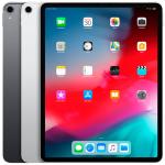 Каталог iPad Pro 12.9 2018