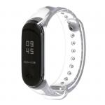 Фитнес-браслет Xiaomi Mi Band 3, черный, фото 5