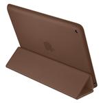 Каталог чехлов для iPad