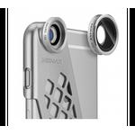 Каталог линз и объективов для iPhone