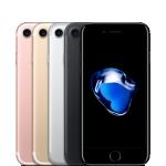 Каталог iPhone 7