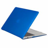 Фото чехла для MacBook Air 11 DAAV Doorkijk