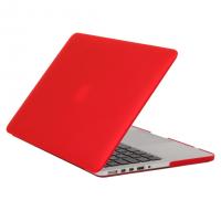 Фото чехла для MacBook Pro 15 DAAV Doorkijk