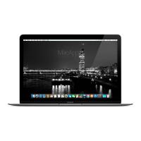 "Фото Apple MacBook 12 Space grey (""серый космос"") 512 ГБ"