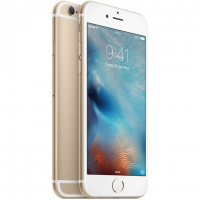 Apple iPhone 6S 16GB Gold (золотистый)
