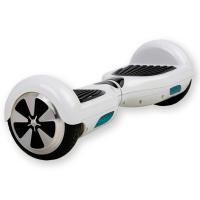 Фото гироскутера Smart Balance Wheel 6.5, белого
