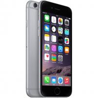Apple iPhone 6 32GB Space Gray (Серый космос)